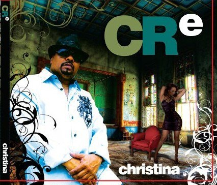 "CRE is a long time in the making.  Raised up out of the classic dance sounds of  New York and Miami, combined with the current Modern sounds of Pop Music, CRE is the freshest thing to be heard on the music scene.  With a combined number of hits as a song writer producer, CRE has also wrote and produced several dance hits in the early 90's, one that awarded him the best dance song of 1991 at the New York Music awards for ""What goes around comes around"", and ""Dream Boy Dream Girl"" that reached the Billboard charts."
