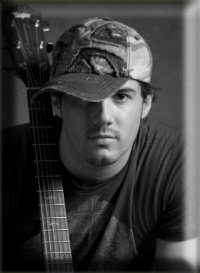 Featured Artist - Matt Cusson - His song 'Every Step' is now on rotation on Radio WHAT at http://RadioWHAT.com/. This track is a fine example of what this Jazz/Pop musician can do. More of his tracks will be added in the near future. - more