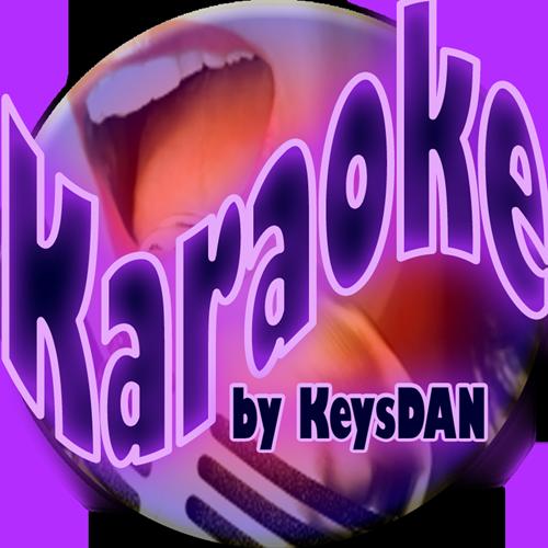 KeysDAN Karaoke