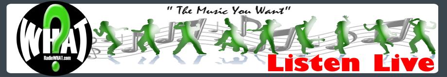 RadioWHAT_banner-05