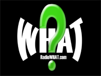 Radio WHAT - The Music You Want - Interactive Radio