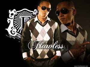 Featured Artist - Flawless - From the creator of 'Come on Party People' & 'All systems go', M.C. Crazy-Ed aka JAZAI FUNQ on Enjoy records, Hip hop Electro pioneer. Now known as Miami's own, 'REMIXMIAMILIVE!' we have: Flawless feat. Steph Jones - Ah Yeah (((REMIXMIAMILIVE!))) (Official Remix) . Search the playlist under 'F' and bang those blue request buttons on Radio WHAT at http://www.radioWHAT.com/.